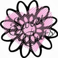 http://shop.sweetstamps.com/Pretty-Petals-SweetCuts-Die-sc008-sc008.htm