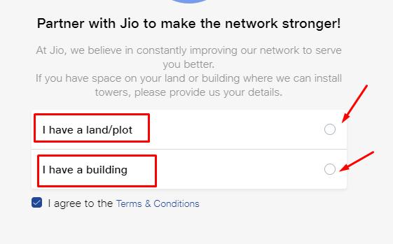 JIO का Tower कैसे लगवाएँ? How to Install Jio Tower in Hindi?