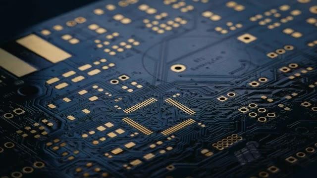 pcb-printed-circuit-board