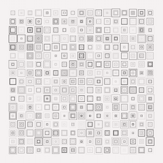 Image of set of rectangles.