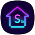 SO S10 Launcher Prime v7.1 APK
