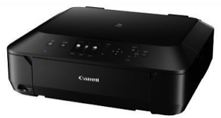 Canon PIXMA MG6400 Driver Free Download - Windows, Mac, Linux and review printer