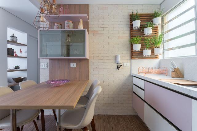 móveis-cozinha-pequena
