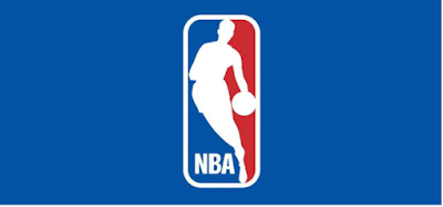 WHICH LEGENDARY NBA PLAYER DID WE LOSE THIS YEAR?