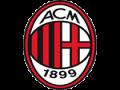 مشاهدة مباراة ميلان مباشر AC Milan