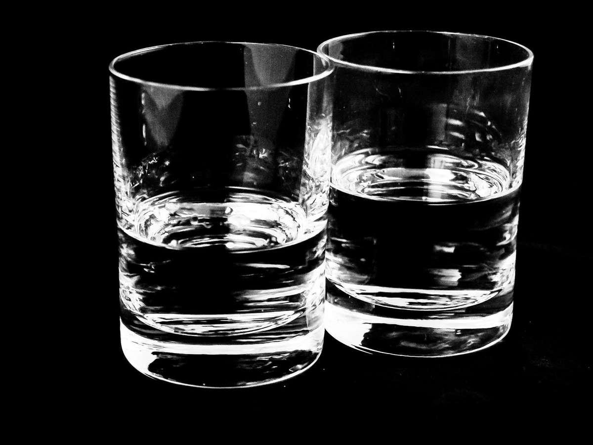 Форма лицензии на производство и оборот алкогольной продукции