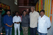 Sunil New Movie Opening Stills-thumbnail-11
