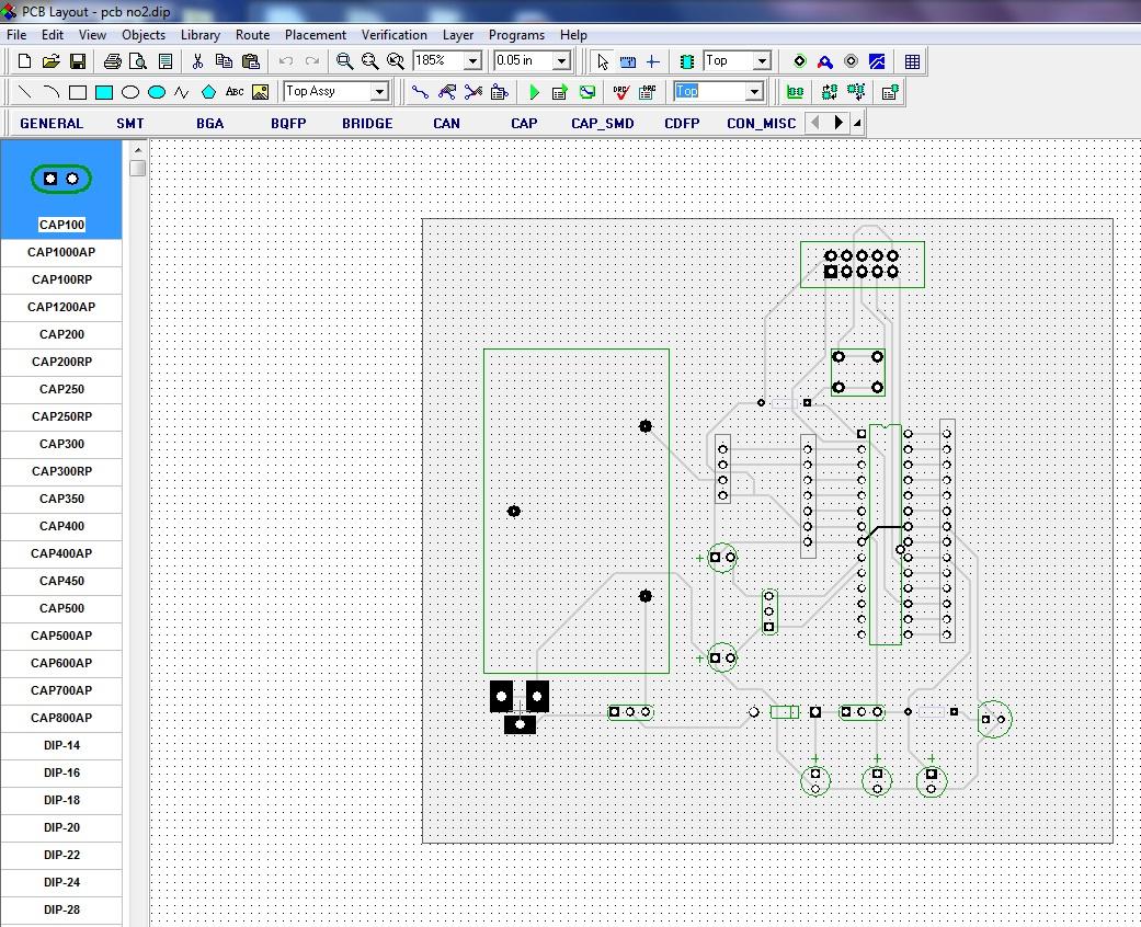 FLOOD MONITORING SYSTEM USING GSM: CIRCUIT DESIGN (ARDUINO SCHEMATIC)
