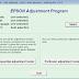 Cara Reset Epson L110 | Memperbaiki Printer Epson L110 Tidak Bisa Mencetak (Ngeblink)