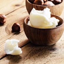 5 Manfaat Shea Butter Bagi Kecantikan Kulit