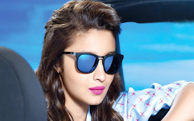 Alia Bhatt photos: 50 best looking