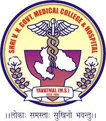 VNGMC Yavatmal Bharti