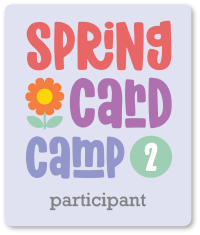 https://www.onlinecardclasses.com