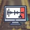 Masterizacion de audio