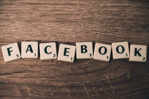 My Friends On Facebook - Backalley Webzine