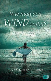 https://www.randomhouse.de/Buch/Wie-man-den-Wind-aufhaelt/Lynda-Mullaly-Hunt/cbj-Jugendbuecher/e559359.rhd