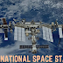 Space Station Of India