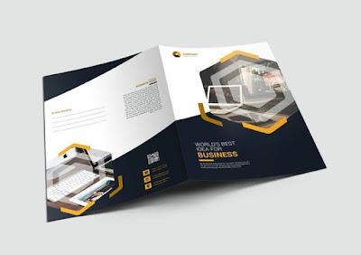 jenis-jenis desain produk desain grafis