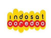 Lowongan Kerja Indosat Ooredoo Hingga 31 Agustus 2017 (New Update !)