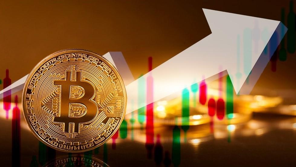 aumento-precio-del-bitcoin