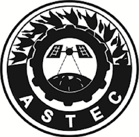 Assam Science Technology & Environment Council (ASTEC)