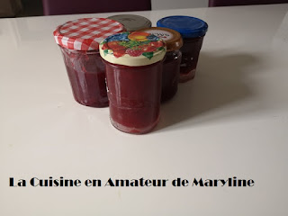 http://recettes.de/confiture-de-cerises-et-pommes