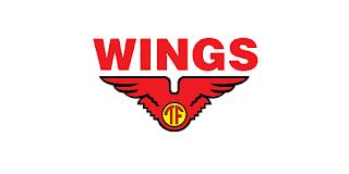 Lowongan Kerja Terbaru Wings Group