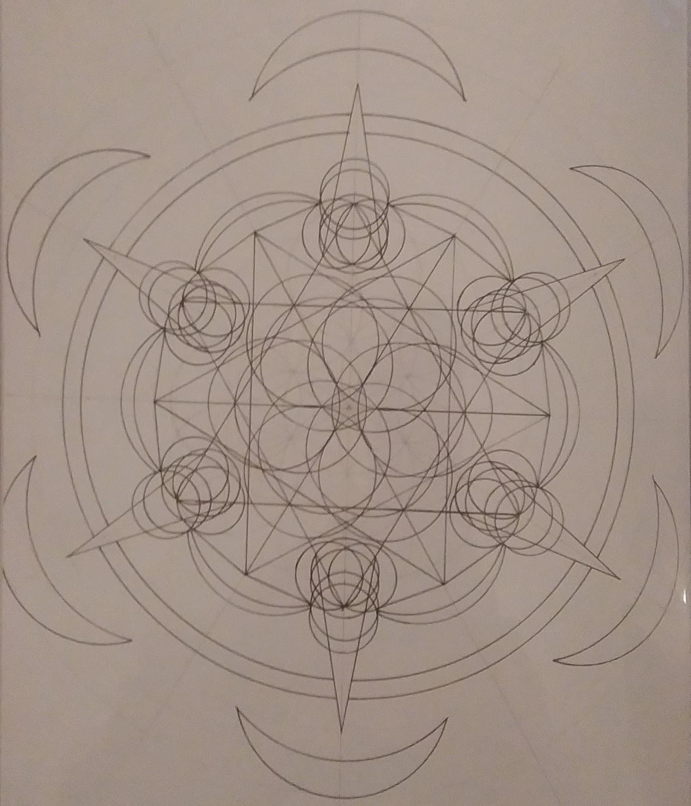 [SPOLYK] - Geometries & sketches - Page 6 48051489_1103195579867125_8908184904060108800_o