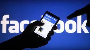 كيف يتمكن الهاكرز من اختراق الفيس بوك