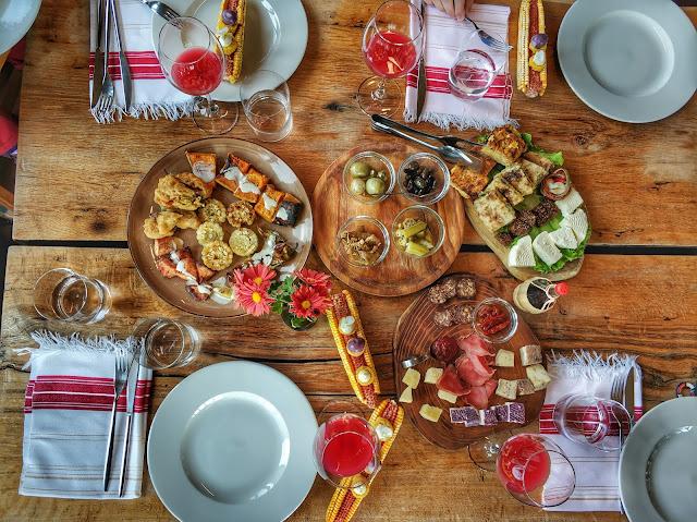 мнемонте, лучший гид в черногории, черногория экскурсия с гидом, мнемонте, мне монте, mnemonte, mne monte, в албанию из черногории, экскурсия в албанию
