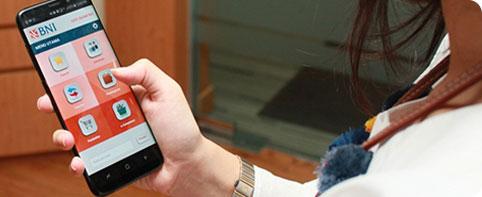 Cara Mengaktifkan SMS Banking BNI