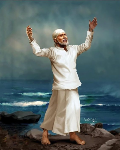 Introduction: The Diary Of Abdul Baba - Sayings Of Sai Baba