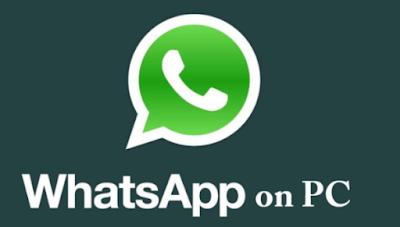 Sekarang ada Aplikasi WhatsApp Dekstop, Anda Bisa Mencobanya