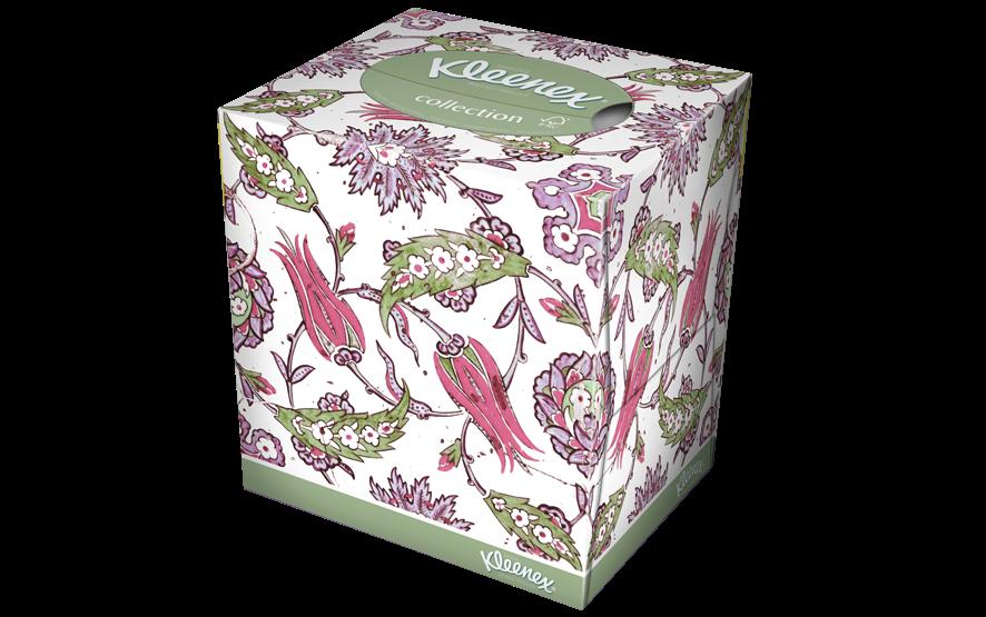 Vendita calda 2019 vendita calda reale nuovo arrivo The Fabulous of Life by Ramona: Kleenex® i fazzoletti ...