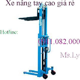 Xe-nang-tay-cao-Eoslift-HSA1030
