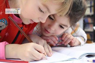 أخطاء الأولياء في التعامل مع مشاكل أطفالهم النطقية والسلوكية