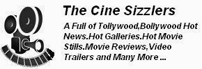The Cine Sizzlers