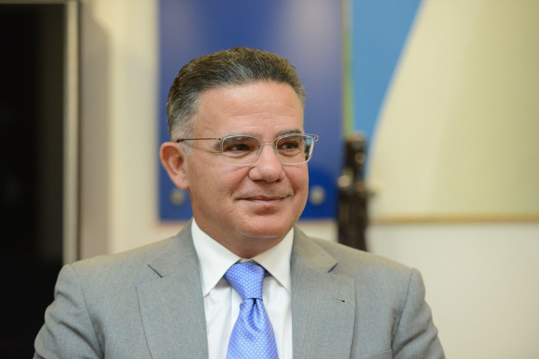 Pedro Brache