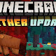 Minecraft Nether Update 1.16 - Mediafire Apk