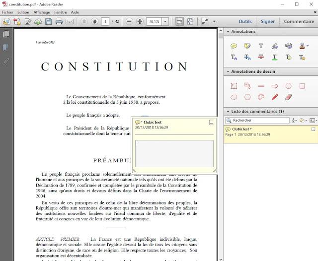 تحميل برنامج ادوبي ريدر Adobe Reader 2020 لتشغيل ملفات PDF مجانا