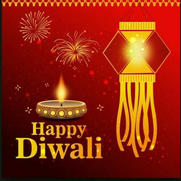 Happy Diwali 2021 messages images