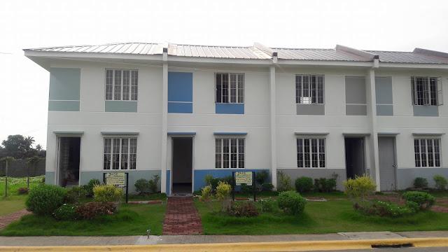 Jade Residences Phase C