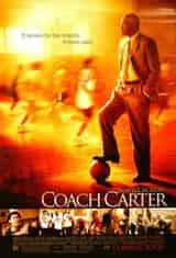 Imagem Coach Carter: Treino Para a Vida - Dublado