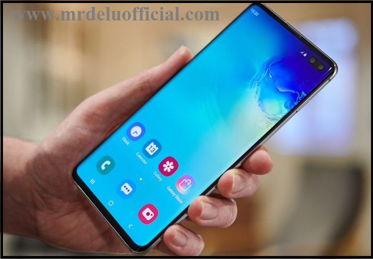 Samsung Galaxy S20 Plus, samsung galaxy s11, samsung s20, samsung galaxy s11 plus price, samsung galaxy s10 plus, samsung galaxy s11 release date, samsung galaxy launch, samsung galaxy s11 release date 2020, verizon samsung galaxy s11,