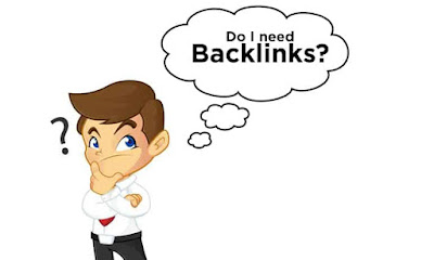 Backlinks are links on another website that direct back to your website. Backlinks are a crucial feature of SEO as they help you build the domain and page authorities of your website that directly contribute to the rankings of search results.
