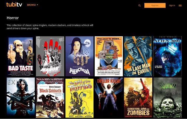 watch all horror movies online freefull movie online free