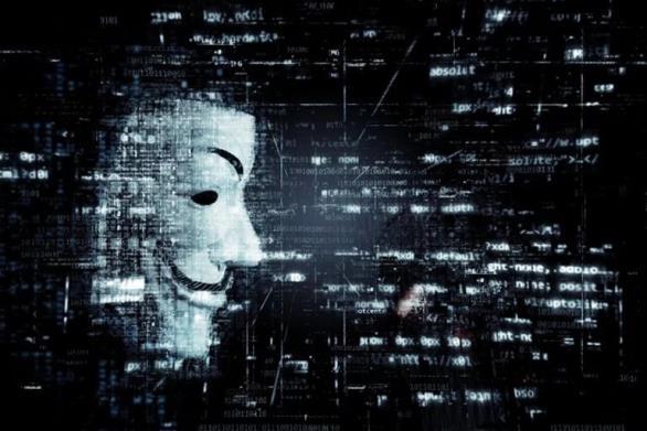 Anonymous Greece: Αυτοί «χτύπησαν» τις κυβερνητικές ιστοσελίδες
