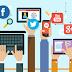 Sosyal Medya Yorumlarının Çoğu Neden Zaman Kaybıdır !