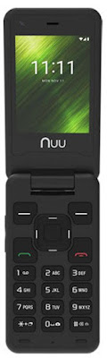US Mobile Phones for Seniors