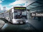 تحميل لعبة محاكي الباصات Bus Simulator للكمبيوتر مجانًا